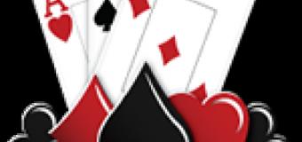 Tiga Langkah Menuju Kemenangan Poker Online