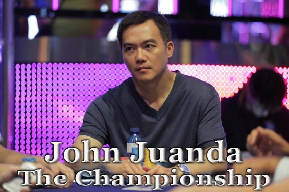 Pemain Poker Indonesia Yang Sukses Tampil Mengharumkan Bangsa