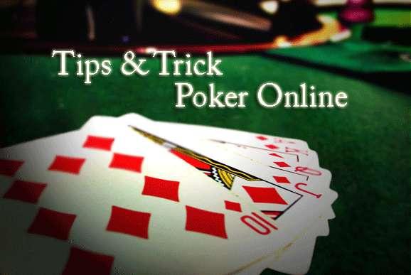 Kombinasi Perhitungan Susunan Kartu Judi Poker Online