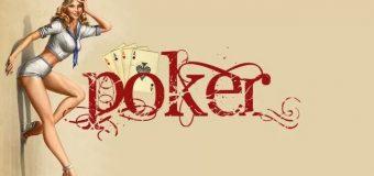 Tips Dasar Untuk Bermain Poker Menang Banyak