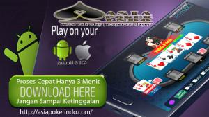 Bermain Poker Online Terpercaya Di Indonesia Bisa Dapat Bonus