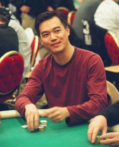 Teknik Bermain Poker Seperti Jhon Juanda Master Poker Indonesia