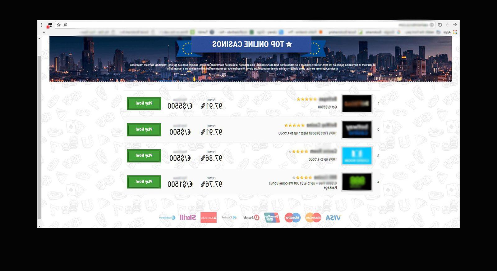 Situs Poker Online Paling Murah Terpercaya Indonesia