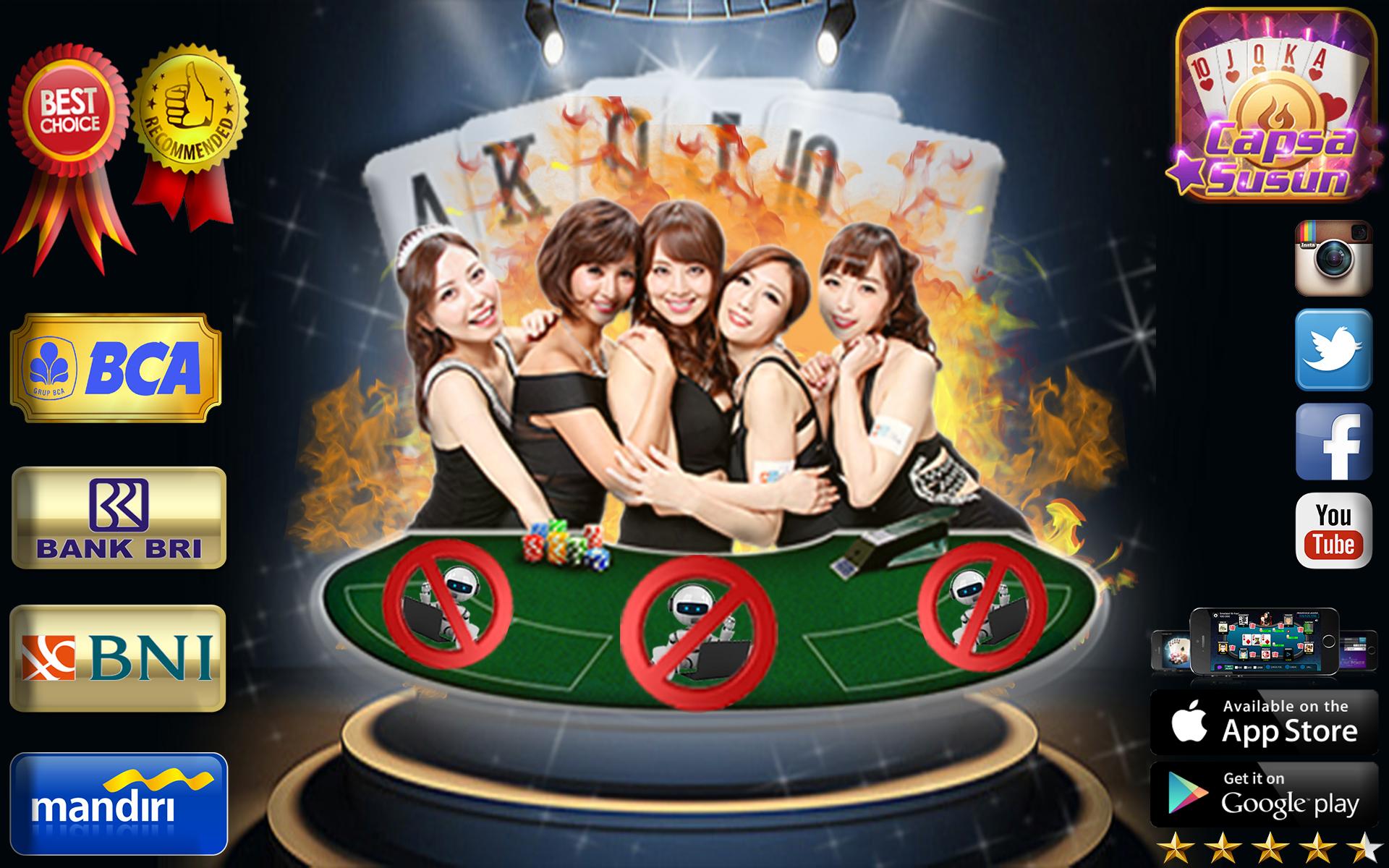 Mengetahui Beberapa Tahap Tahap Penting Tournamet Poker Online