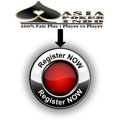 Bermain Poker Online Asia Terbesar Dengan Tanpa Modal Banyak