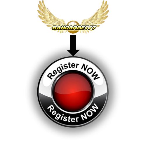 Cara Daftar Poker Online Indonesia Denga Uang Asli