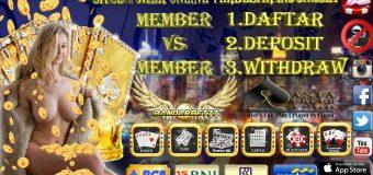 Daftar Situs Poker Indonesia Terbaru Dan Terbesar Tahun Ini