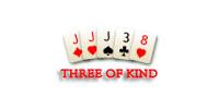 Panduan, Aturan, Strategi Dan Cara Bermain Poker Online