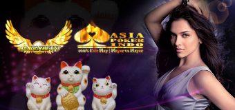 Daftar Nama Situs Poker Indonesia Pembawa Hoki Terbaru