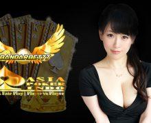 Bandar Poker Terbaik Online Indonesia