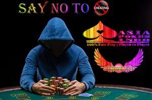 Kegemaran Bermain Poker Dengan Penghasilan Ratujan Juta Rupiah
