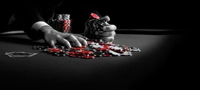 Tips dan Trik Dalam Bermain Kartu Remi Poker