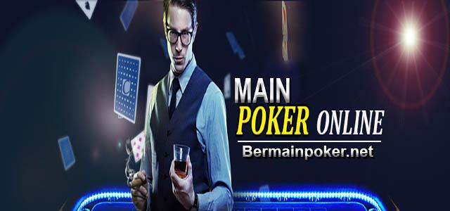 Main Poker Online Tanpa Modal Dapat Bisa Dapat Uang Asli