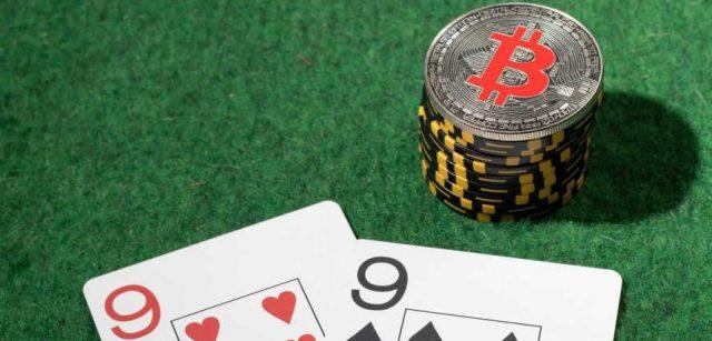 bermain judi poker online