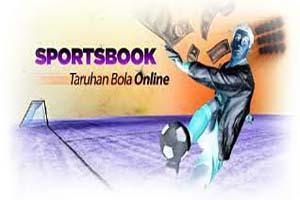 Membuat Akun Untuk Bertaruh Sepak Bola Sbobet Asia